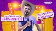 Luanzinho Moraes - Na Sofrência 2.0 - Junho - 2020