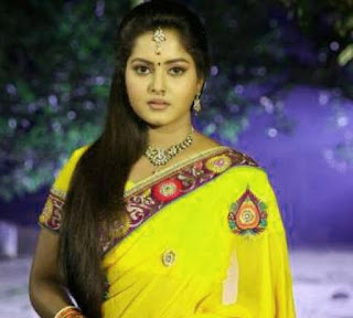Latest Bhojpuri Actress HD Photos Pics Images Download53