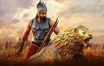 Baahubali, Baahubali Movie, Baahubali Movie Review, movie review of Baahubali, Baahubali box office collection