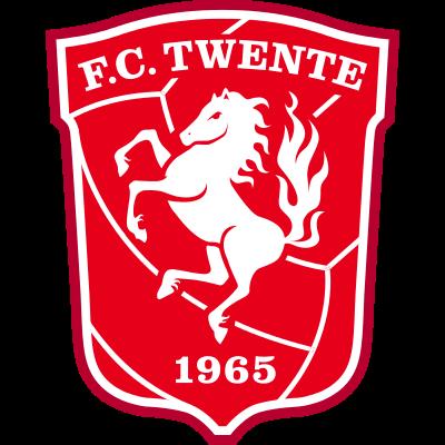 2020 2021 Daftar Lengkap Skuad Nomor Punggung Baju Kewarganegaraan Nama Pemain Klub Twente Terbaru 2018-2019