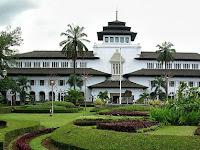 Pulsa Murah Daerah Bandung Dan Bogor