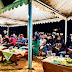 Bupati dan Wabup Anambas Hadiri Festival Musik Anambas Soundnation Bertemakan 'Hapus Perbedaan Melalui Musik'