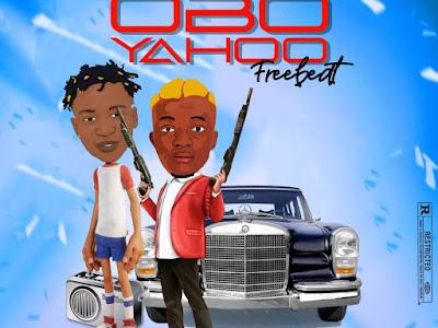 FREEBEAT: Klef Beat Ft Portable ~ OBO Yahoo