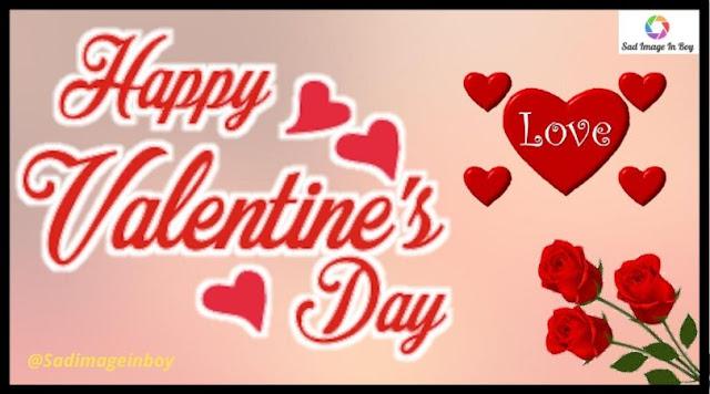 Valentines Day Images | valentine day video, valentines day pics, valentines day quotes in malayalam
