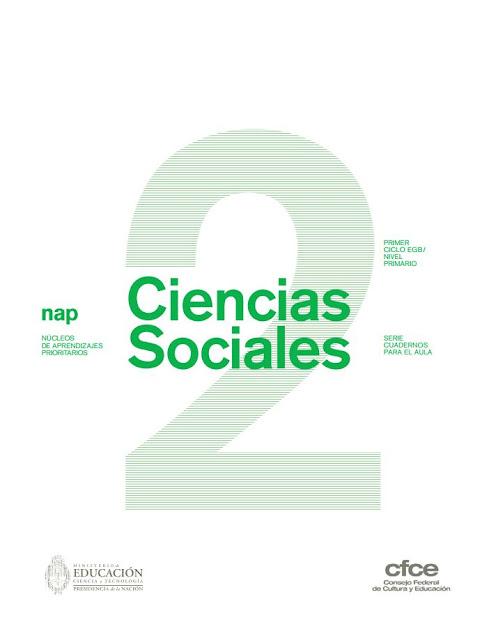 NAP Sociales 2