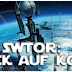 "SW:ToR: Blick auf das ""Knights of the Fallen Empire""-Addon"