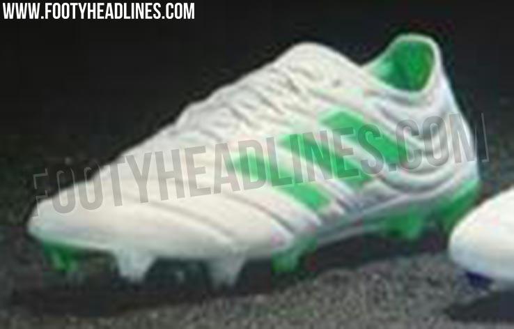 [Imagen: white-green-adidas-copa-2019-boots-2.jpg]