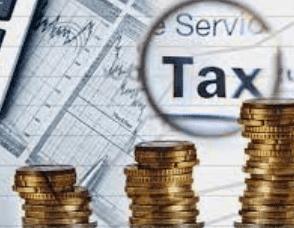 Manajemen Pendapatan Asli Daerah (PAD)