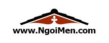 ngoimen.com