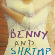 "Book Review: ""Benny and Shrimp"" by Katarina Mazetti"