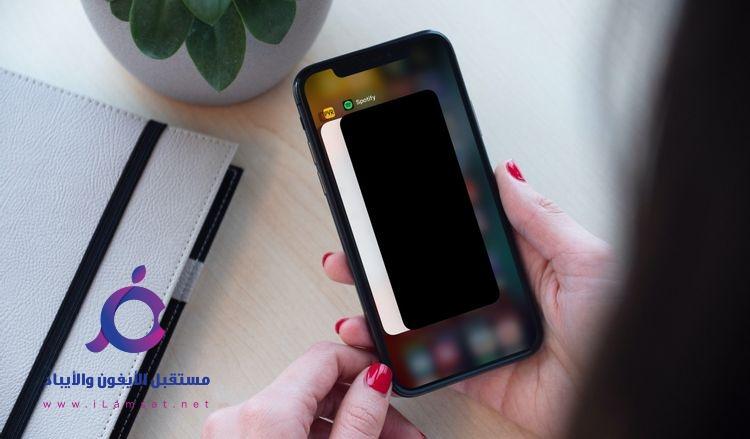 3 اسباب تجعلك لا تقوم بتحميل النسخة التجريبية من تحديث ios 15 علي الايفون