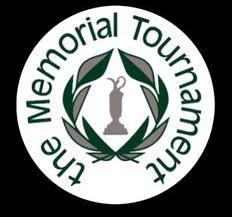 https://i2.wp.com/1.bp.blogspot.com/-ubAOZgno3rs/T8iuE0YJ6lI/AAAAAAAAADI/ZgrHCck6bMo/s320/golf.jpg?w=734
