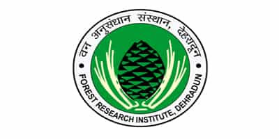 FRI Group C Recruitment 2020 Apply For 107 Staff Vacancy, fri group c vacancy, fri.res.in recruitment 2020, library information assistant iiser jobs, Technical Assistant, Field, Technical Assistant Maintenance vacancy job, stenographer vacancy latest, multi tasking staff jobs 2020
