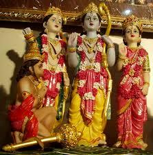 दीपिका ने खुद किया इसका खुलासा-Ramayan में सीता का किरदार पाने के पीछे भी है एक दिलचस्प किस्सा
