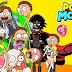 Pocket Mortys v2.10.4 Apk Mod [Money]