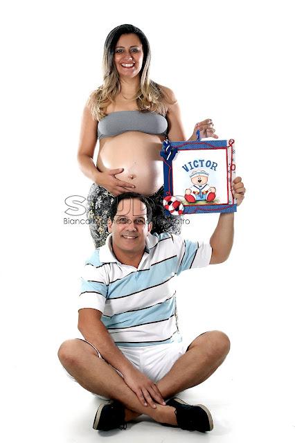 dicas de poses para gravidas