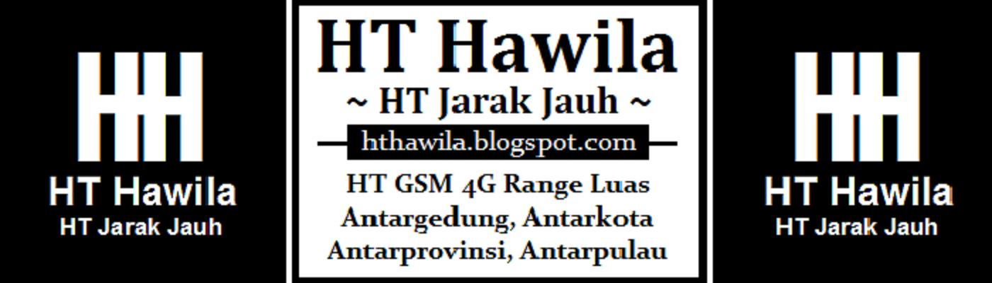 Virus Corona (Covid-19) Berdampak Melesunya Jasa Penyewaan HT di Indonesia