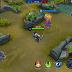 Tutorial memasang drone view mobile legends (100% aman) update patch MLBB 2.0 dragon2017 terbaru