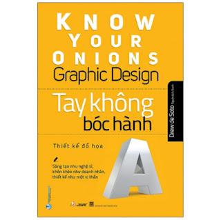 Tay Không Bóc Hành ebook PDF EPUB AWZ3 PRC MOBI