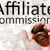 Top 3 Ways To Boost Your Affiliate Commissions Overnight