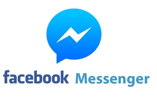 Download Facebook Messenger APK for Android Latest update