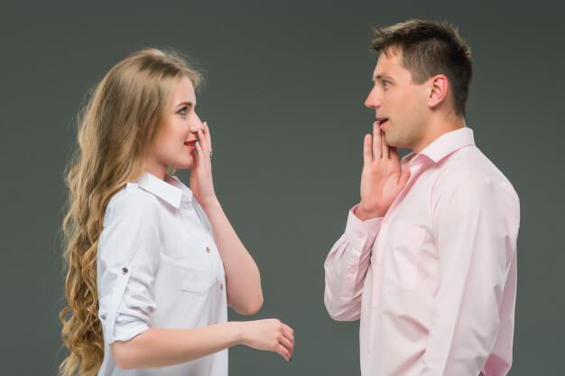 9-sifat-menarik-pada-wanita-yang-disukai-pria