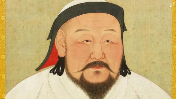 Fakta Dibalik Kisah Kegagalan Khubilai Khan di Pulau Jawa