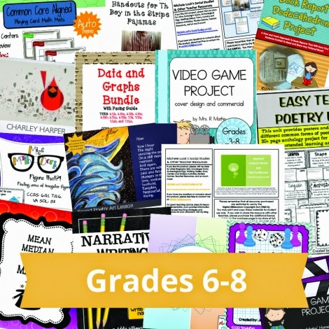 www.educents.com/school-year-curriculum-bundle-grades-6-8.html#0987