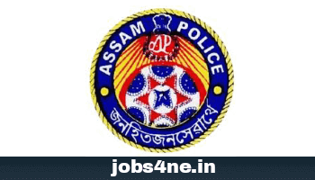 assam-police-recruitment-2019