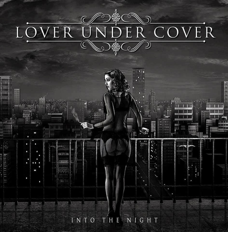 http://rock-and-metal-4-you.blogspot.de/2014/01/cd-review-lover-under-cover-into-night.html