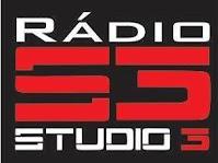 Web Rádio Studio 3 de anto Ângelo RS