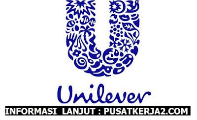 Rekrutmen Kerja Terbaru Sumatera Barat Oktober 2019