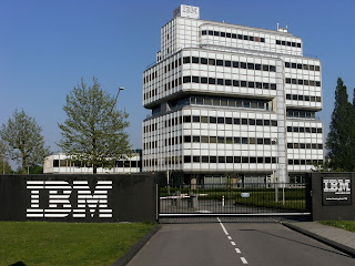 IBM India Freshers Mega Off-Campus Drive for Trainee Position - (Any Graduates)