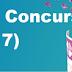 Resultado Lotofácil/Concurso 1606 (02/01/18)
