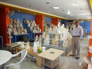 Shri Marble Emporium  Hyderabad  marble temples,idols
