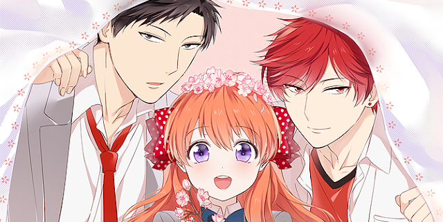 Gekkan Shoujo Nozaki-kun Review
