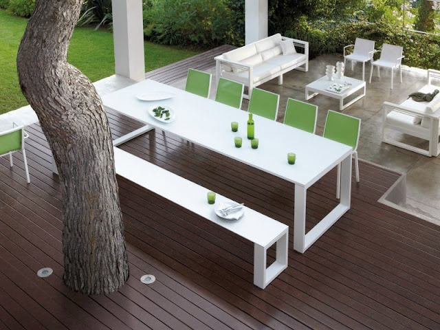 Contemporary Outdoor Dining Furniture Contemporary Outdoor Dining Furniture Contemporary 2BOutdoor 2BDining 2BFurniture21