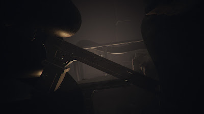 Stela Game Screenshot 5