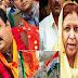 राजस्थान में कांग्रेस, हरियाणा में भाजपा जीती  Congress in Rajasthan, BJP won in Haryana