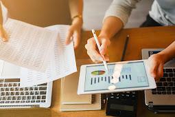 Cara Merubah Angka 0 Menjadi 62 di Microsoft Excel