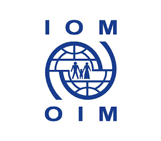 International Organization for Migration (IOM) Recruitment