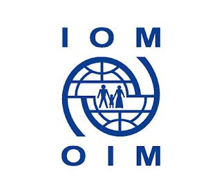 International Organization for Migration (IOM) Recruitment