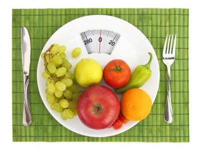 Nova Dieta das 2 em 2 HORAS ^^