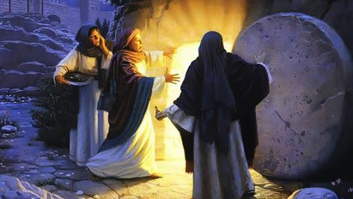 Jangan-jangan Semua ini Salah Tuhan   Memposting sebagai lusius-sinurat