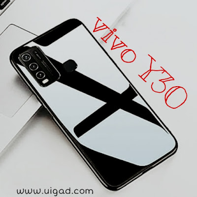 مواصفات و سعرموبايل فيفوy30 في مصر أهم مميزات هاتف vivo y30