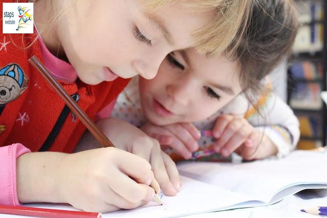 مفهوم التعلم learning وأنواعه