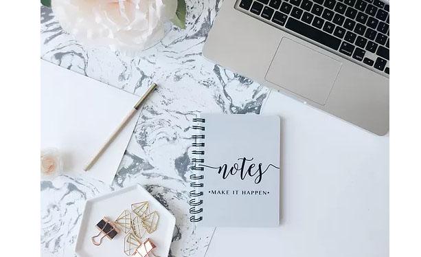 Frases bonitas para tu blog