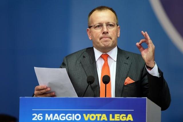 Autóbalesetben súlyosan megsérült a szlovák házelnök