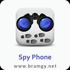 تحميل برنامج مراقبة الواتس اب للأندرويد مجاناً