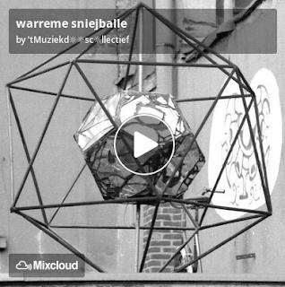 https://www.mixcloud.com/straatsalaat/warreme-sniejballe/